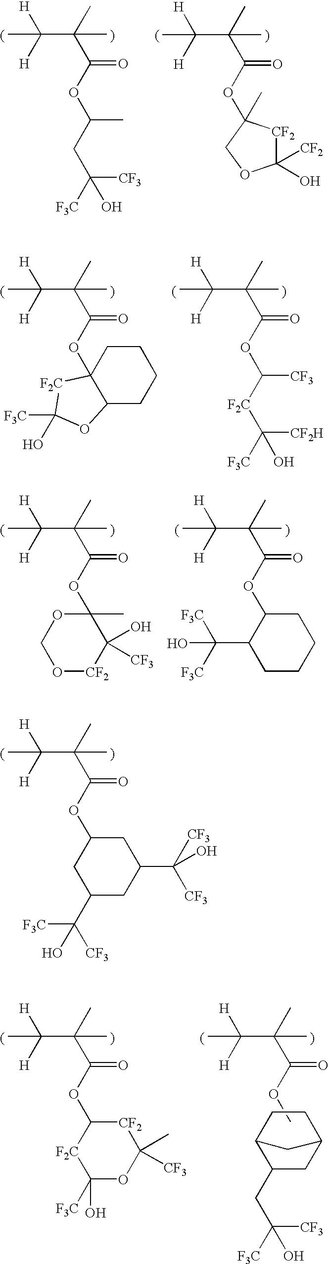 Figure US07537880-20090526-C00035