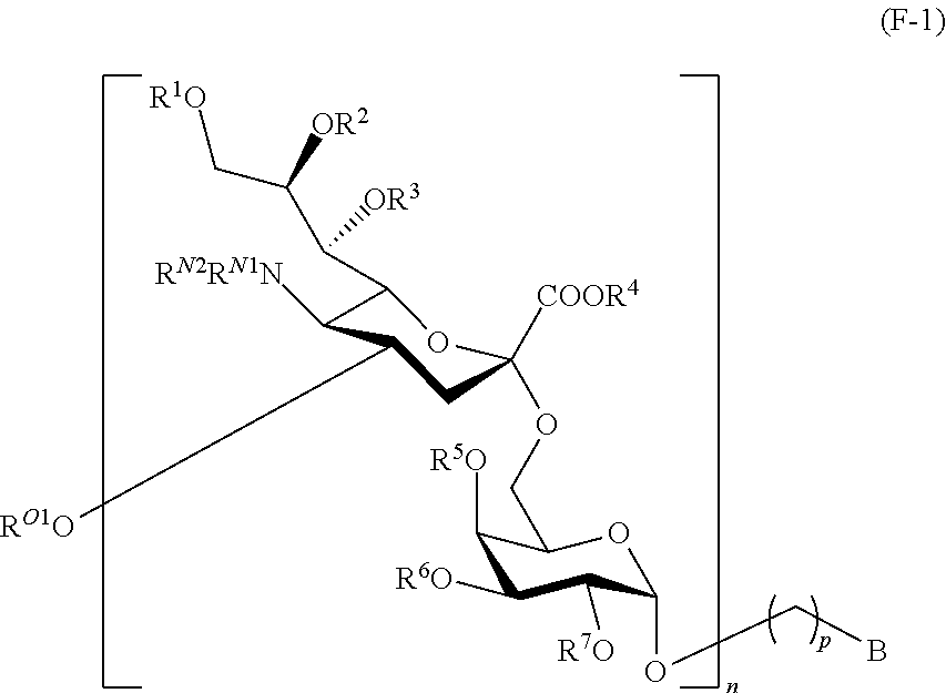Figure US09981030-20180529-C00020