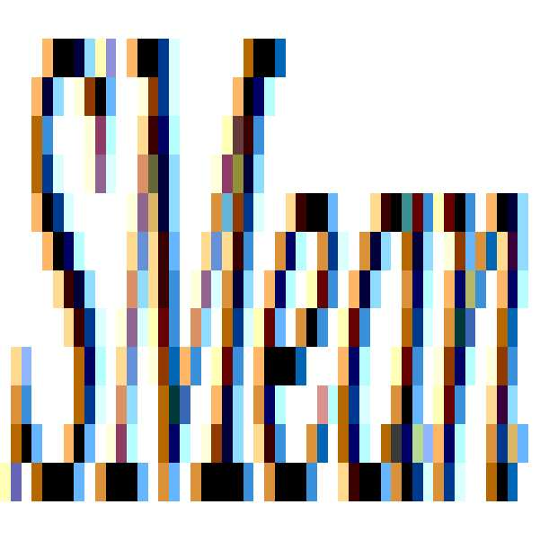Figure 112016061222363-pct00010