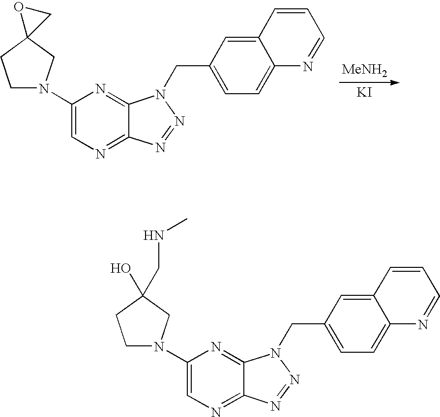 Figure US20100105656A1-20100429-C00068