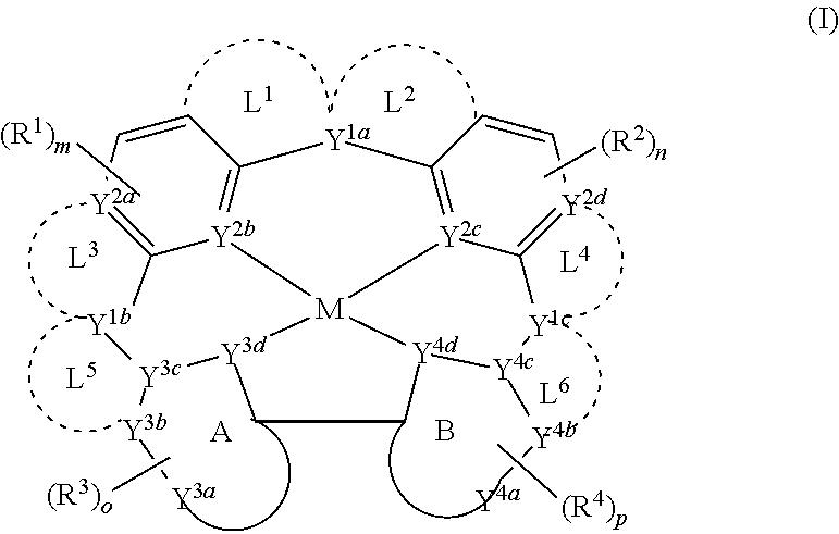 Figure US10158091-20181218-C00002