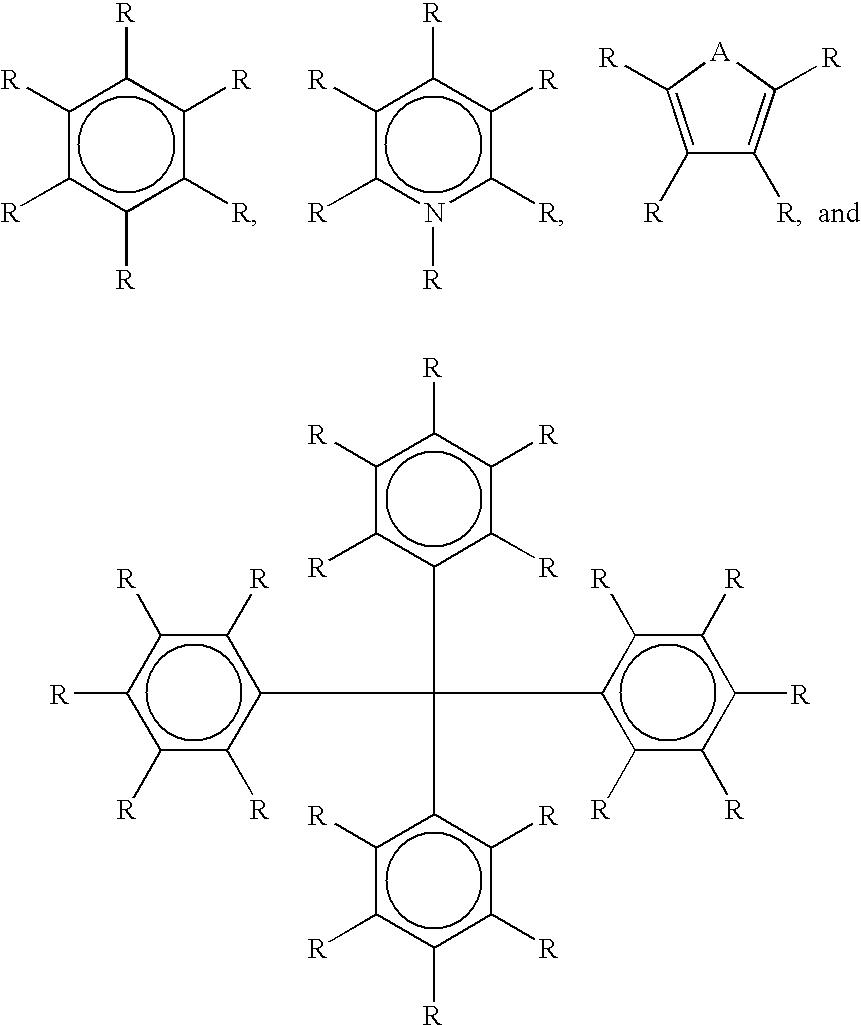 Figure US20030205696A1-20031106-C00017