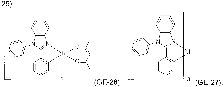 Figure imgb0662