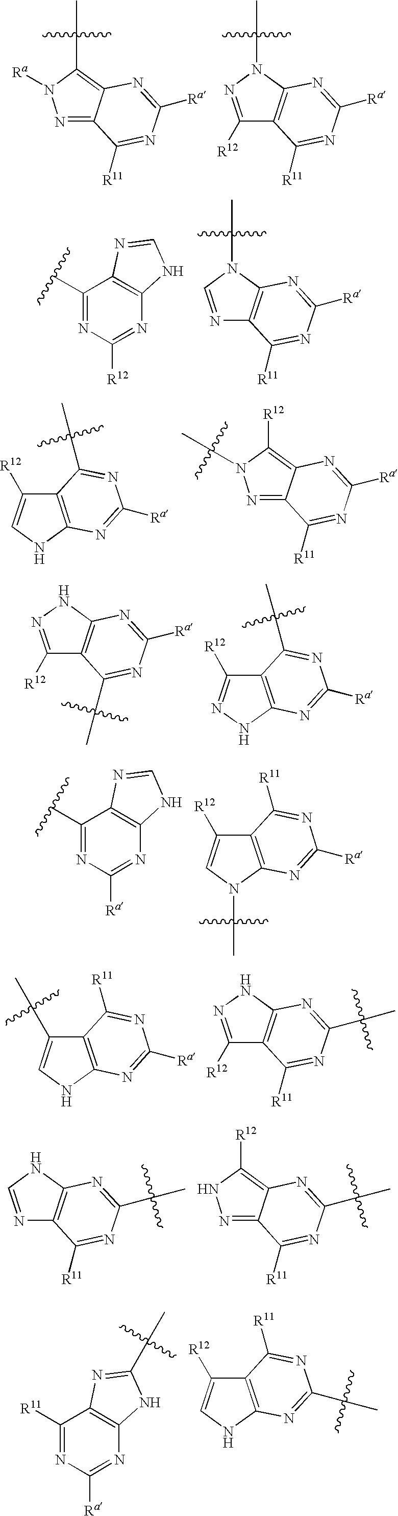 Figure US08193182-20120605-C00031