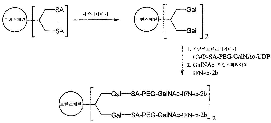 Figure 112009081596686-pct00153