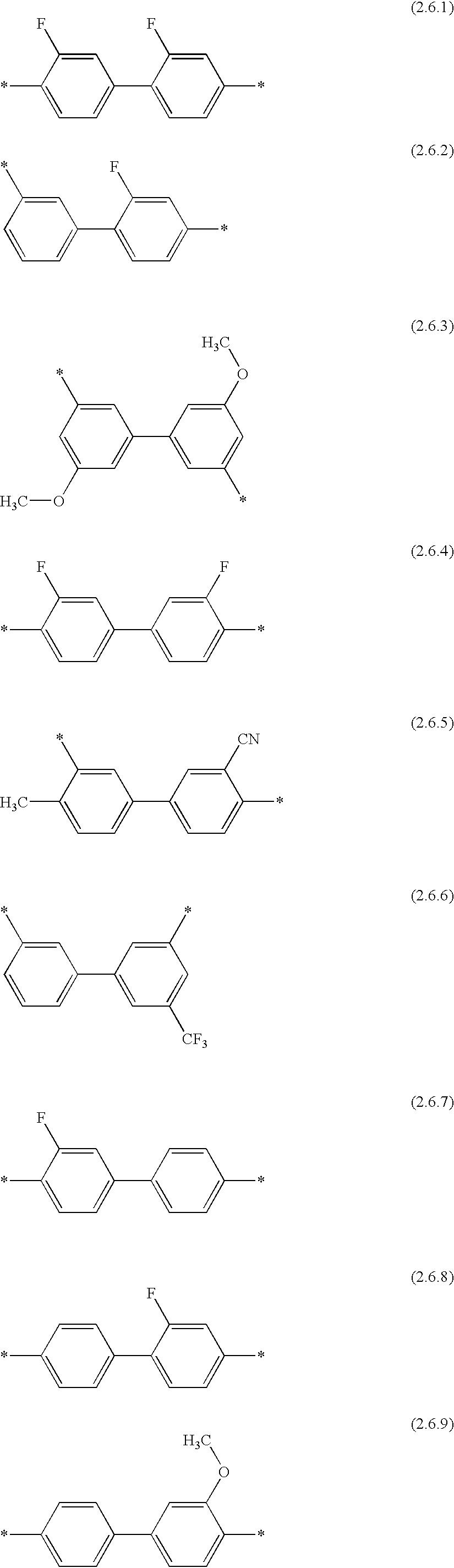 Figure US20030186974A1-20031002-C00122