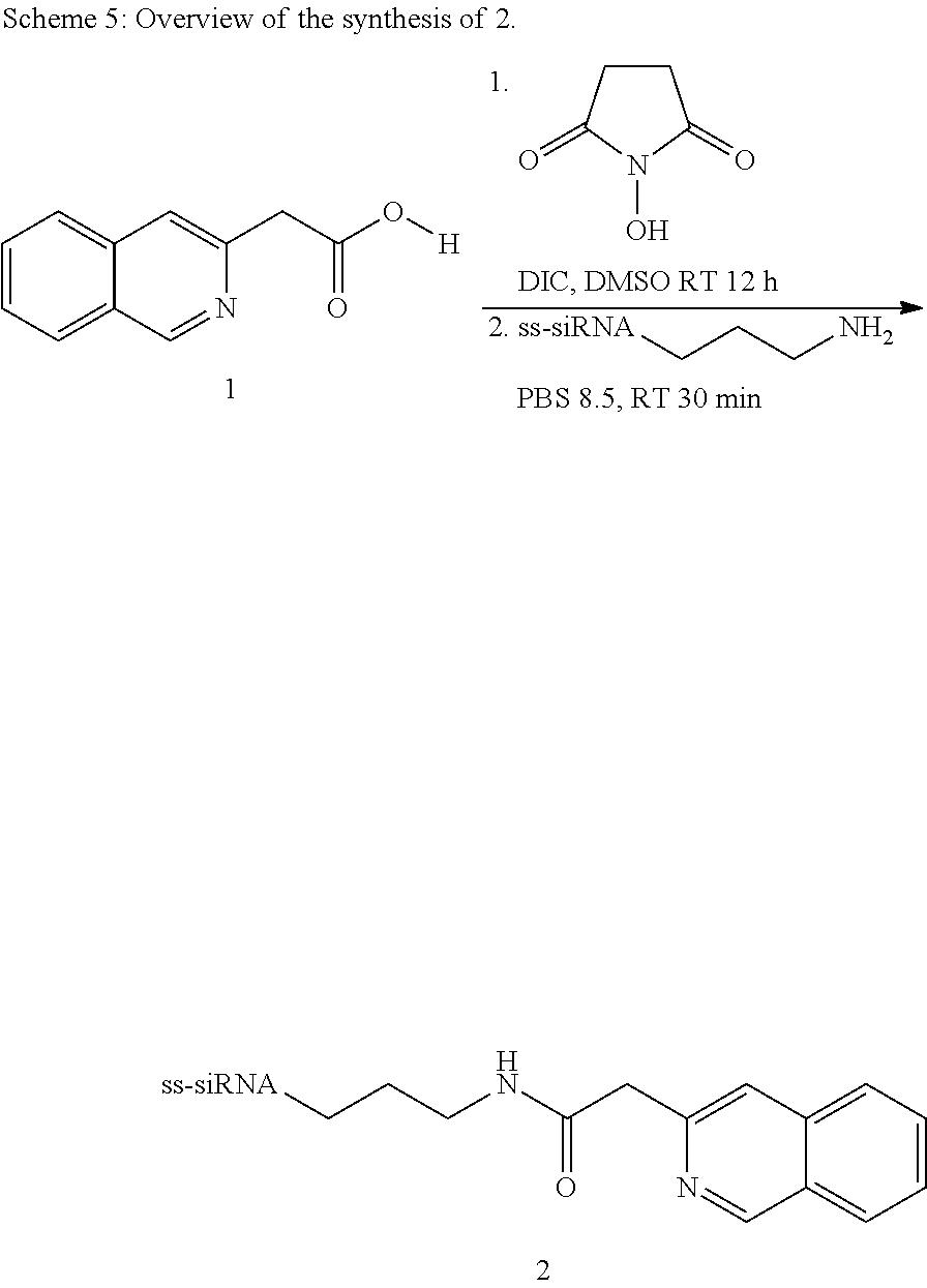 Figure US09988627-20180605-C00382