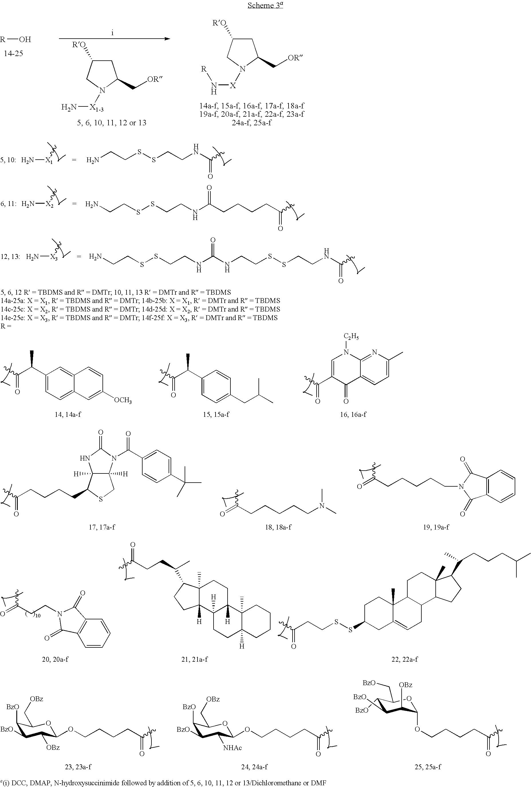 Figure US08017762-20110913-C00047