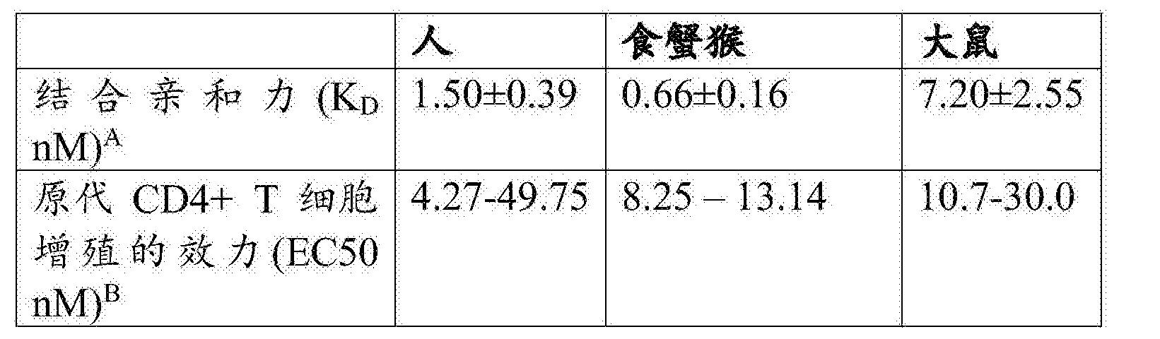 Figure CN107530428AD00801