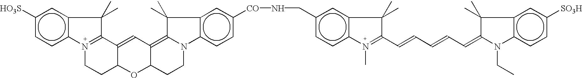 Figure US06686145-20040203-C00024