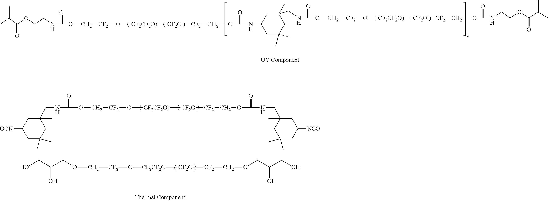 Figure US09314548-20160419-C00033