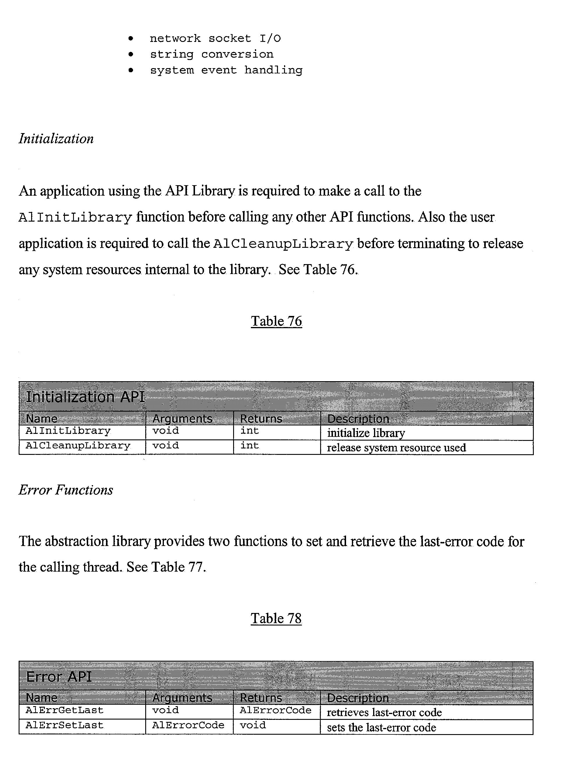 Figure US20040025042A1-20040205-P00024