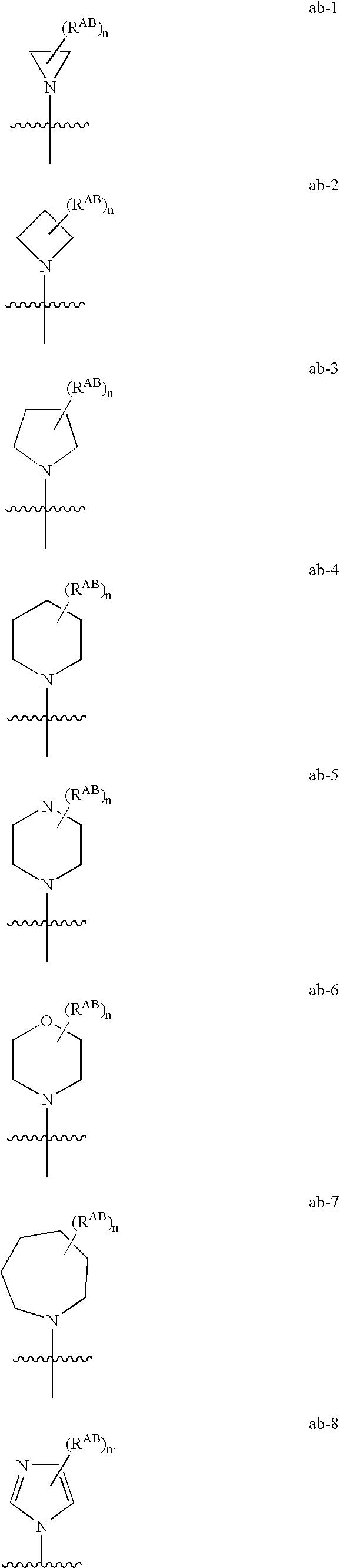 Figure US07977322-20110712-C00027