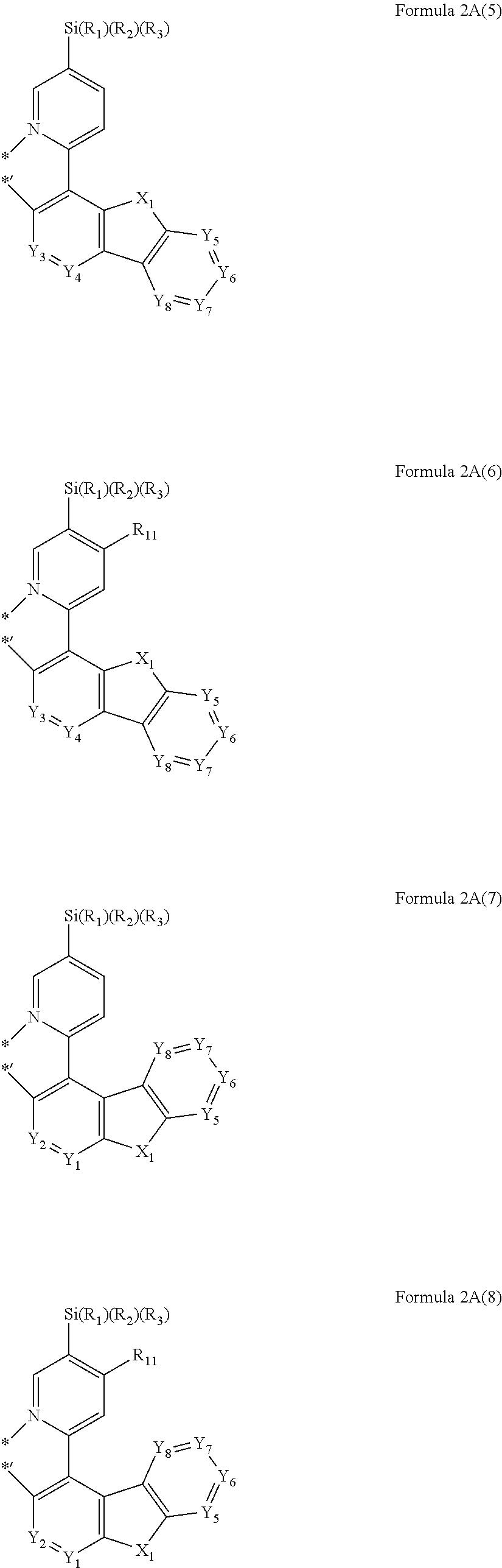 Figure US20160155962A1-20160602-C00289
