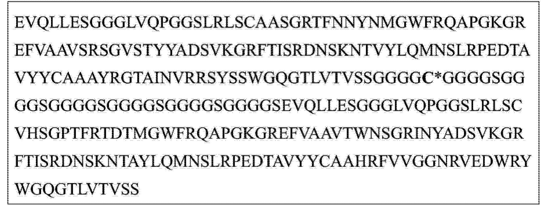 Figure CN102781962BC00043