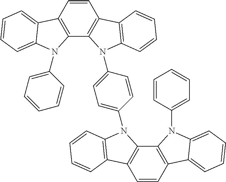 Figure US09537106-20170103-C00308