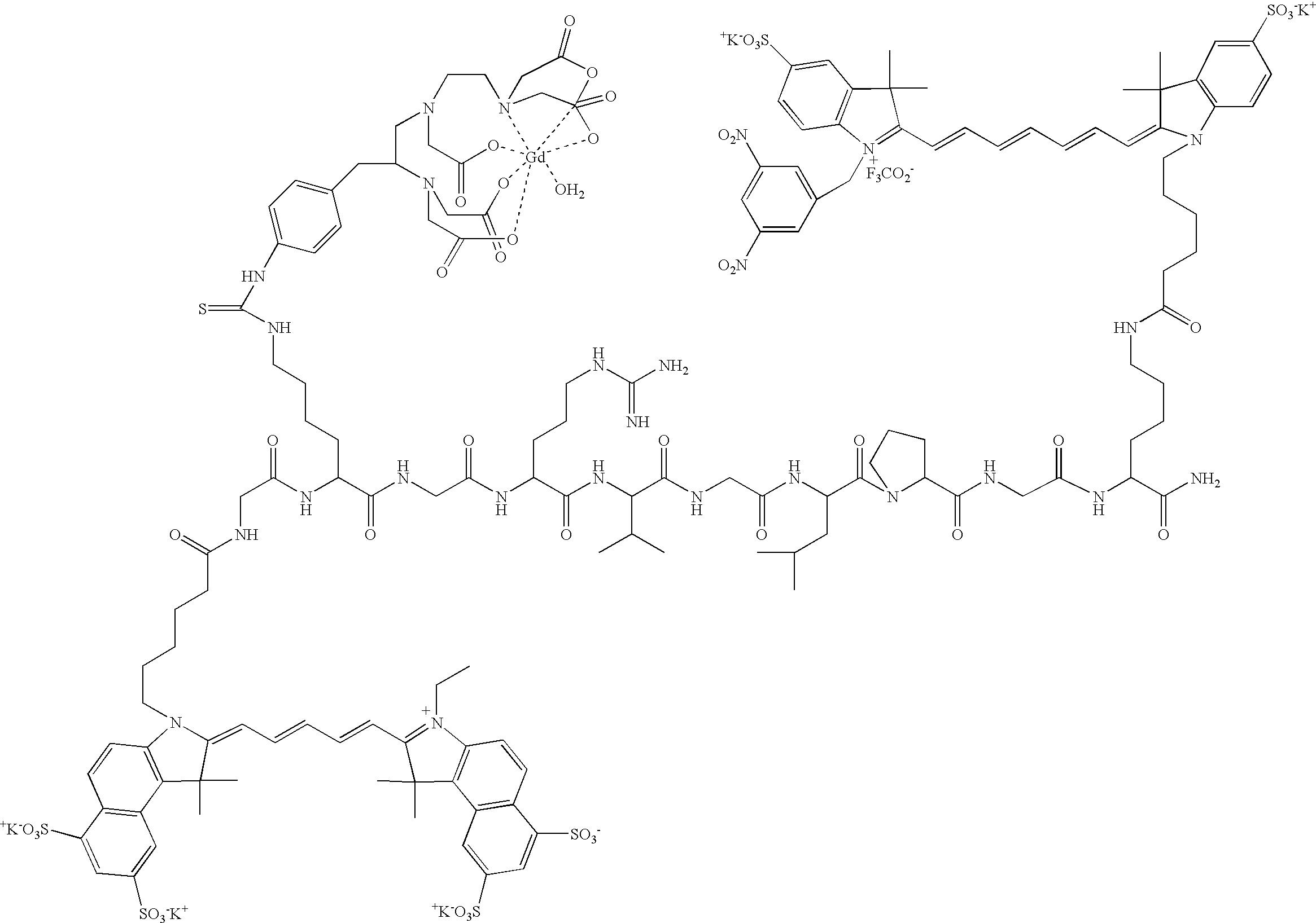 Figure US20040057903A1-20040325-C00014