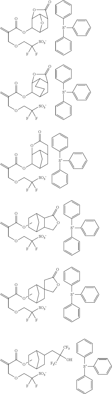 Figure US09488914-20161108-C00098