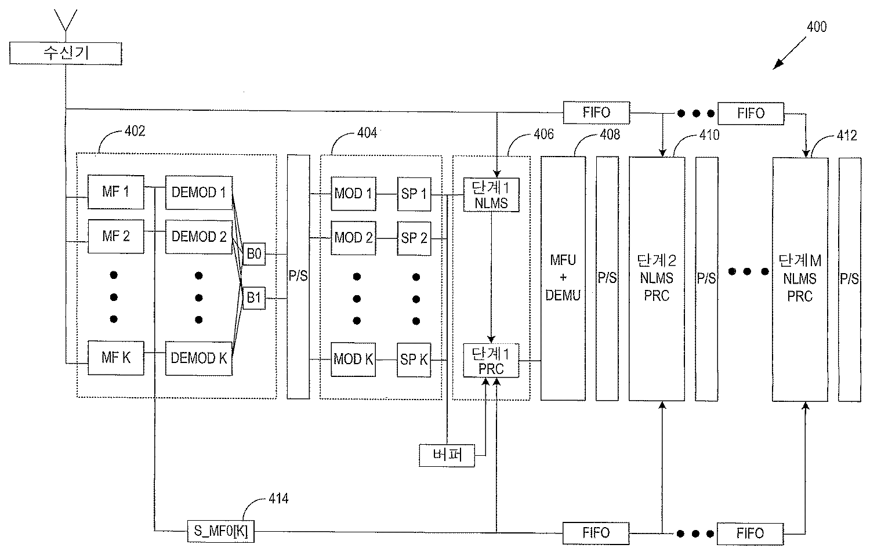 Figure R1020077021666