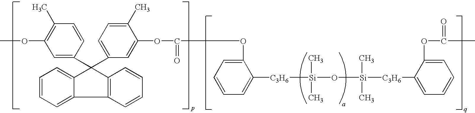 Figure US08007970-20110830-C00092