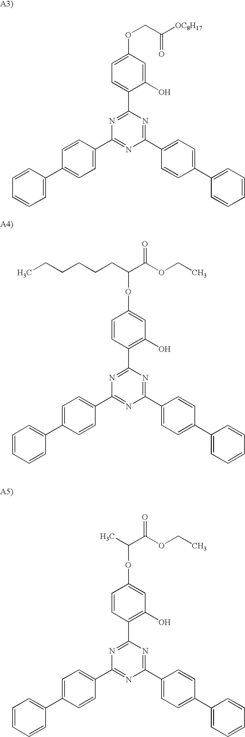 Figure US20060052491A1-20060309-C00022