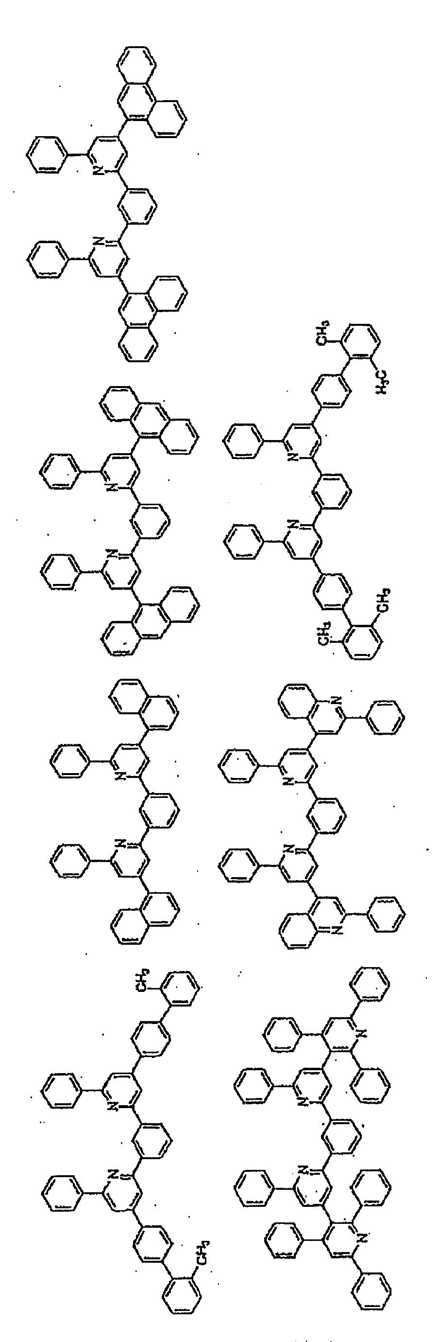 Figure 112010002231902-pat00073