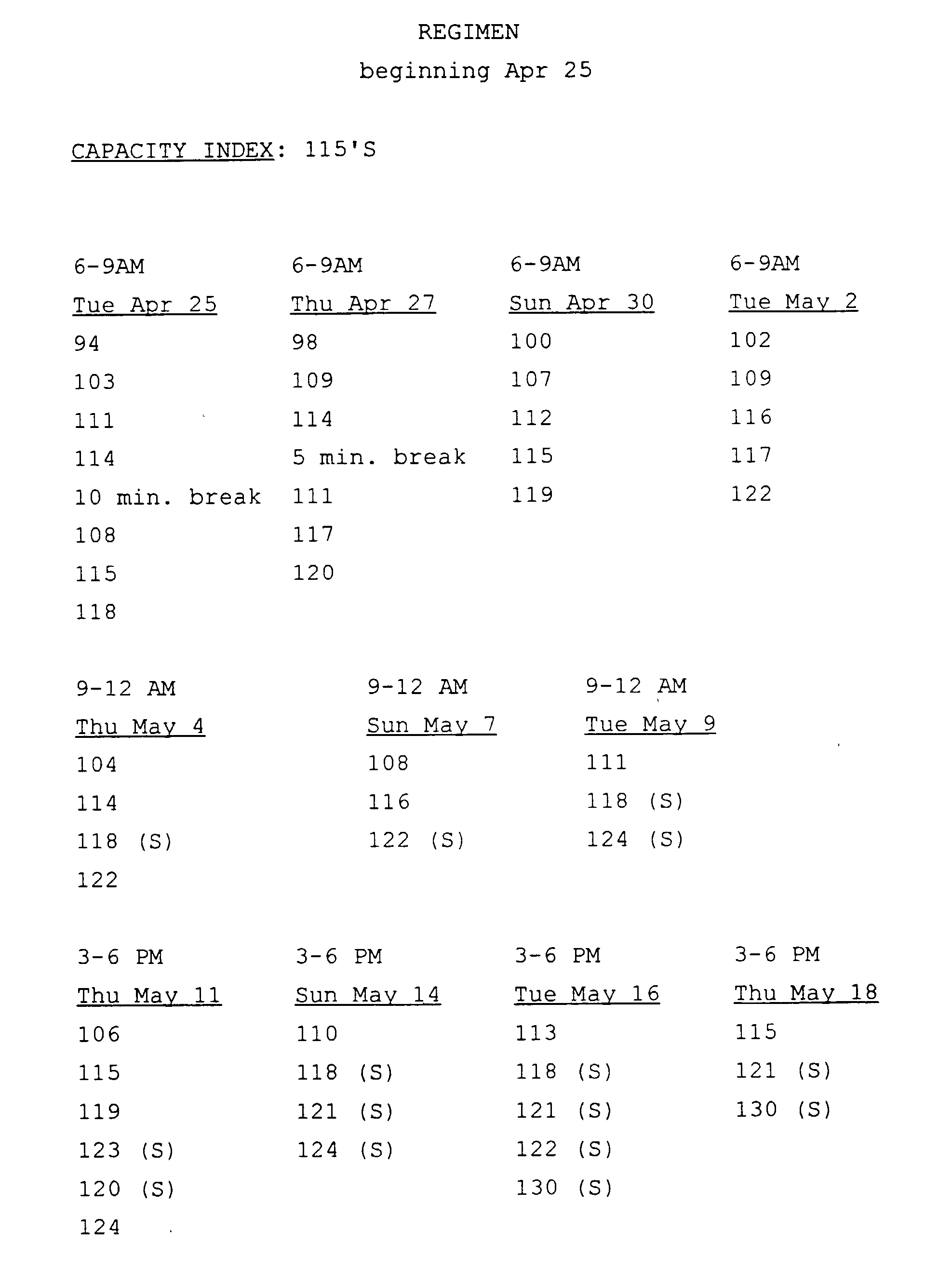 Figure US20030013979A1-20030116-P00002