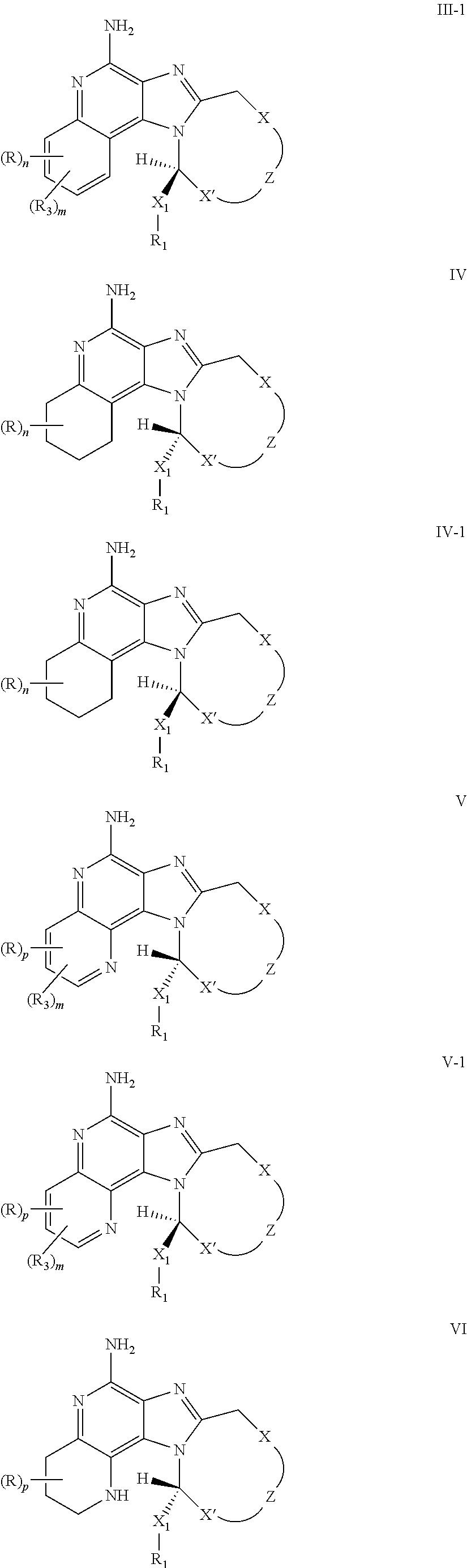Figure US08546383-20131001-C00004