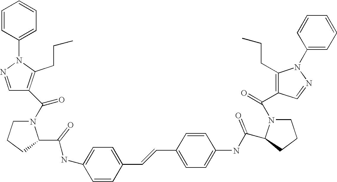 Figure US08143288-20120327-C00189