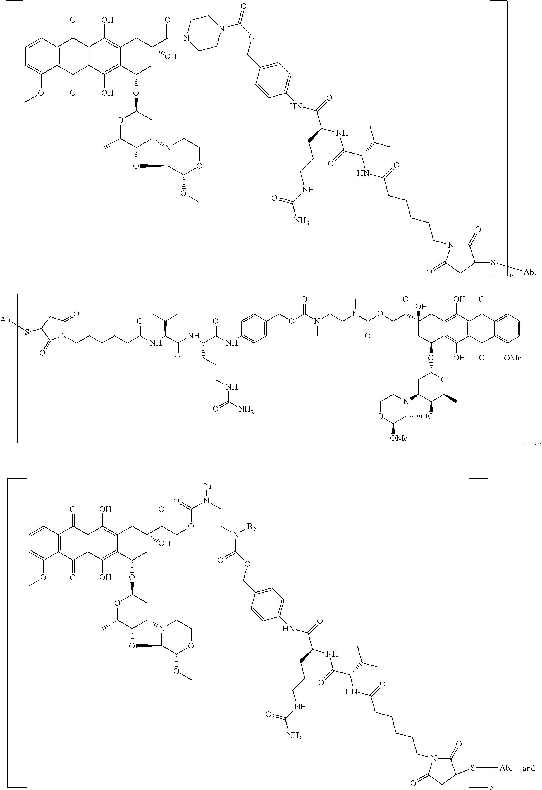 Figure US09562099-20170207-C00008