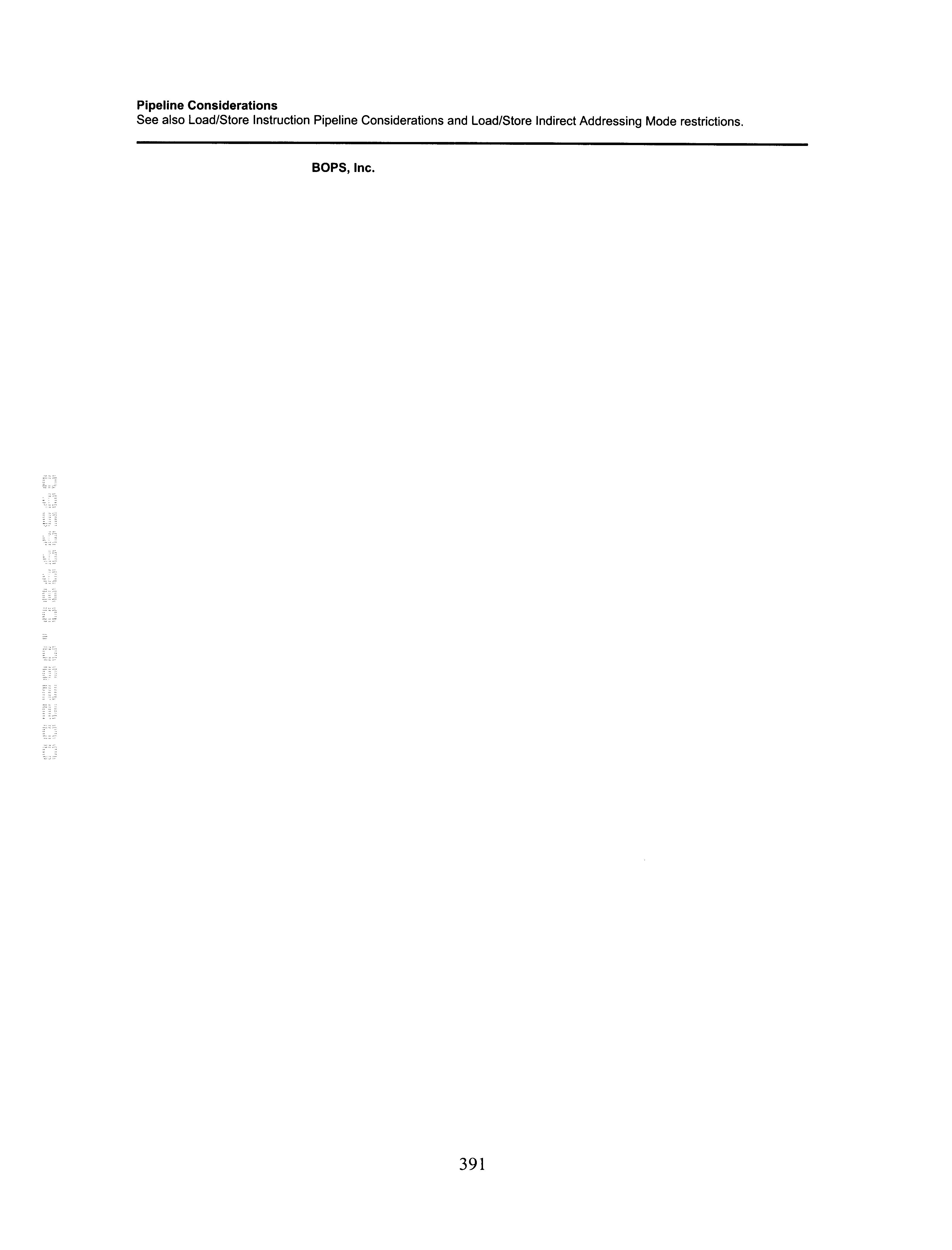 Figure US06748517-20040608-P00375