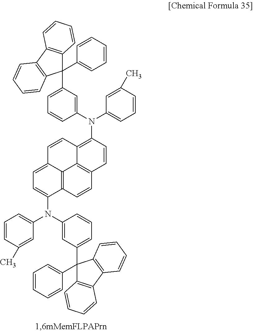Figure US09385328-20160705-C00042