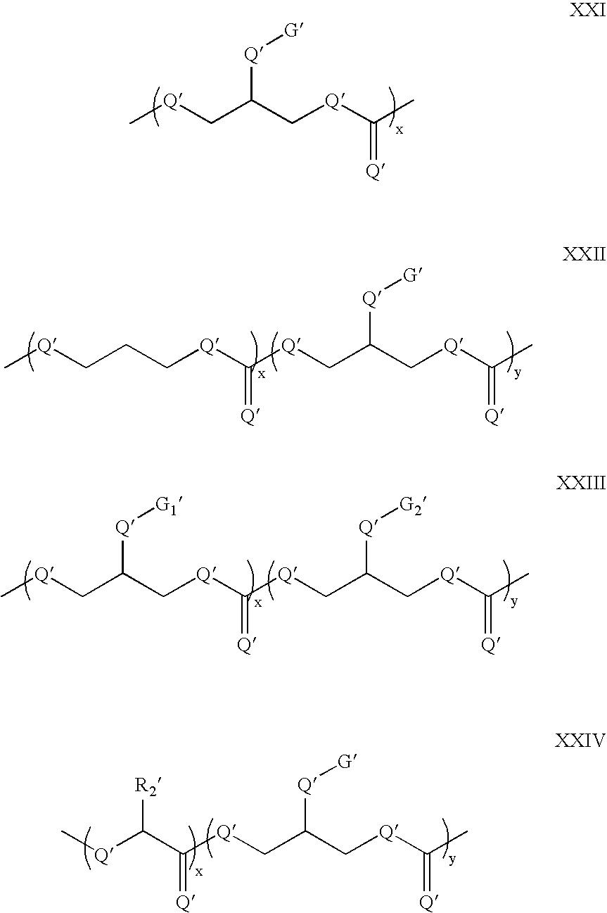 Figure US07671095-20100302-C00035