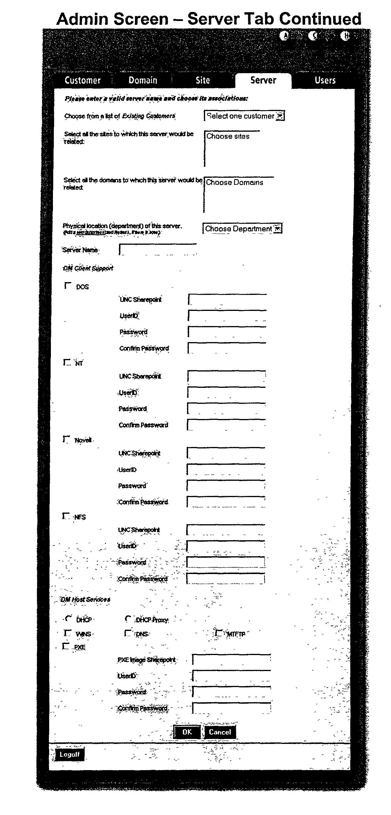 Figure US20020124245A1-20020905-P00008