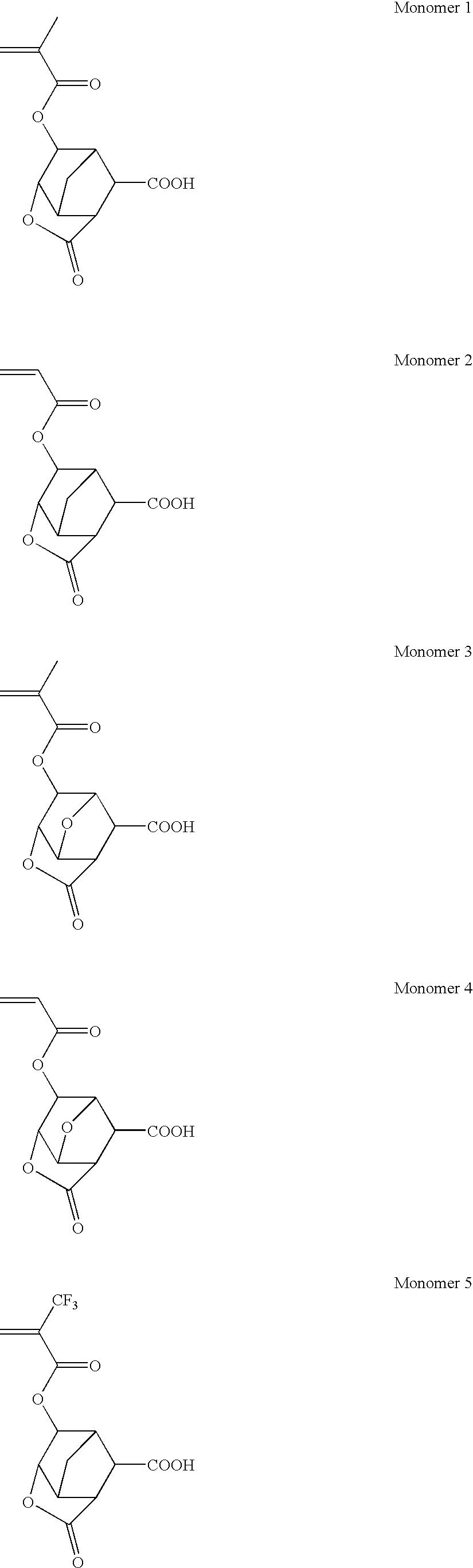 Figure US08062831-20111122-C00088