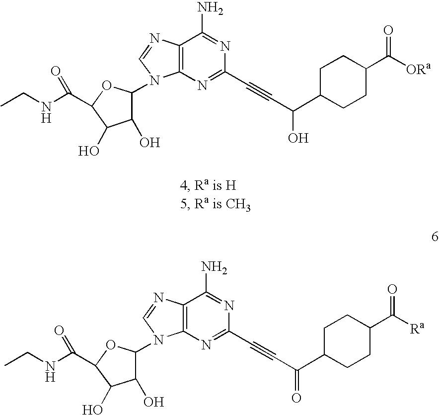 Figure US07427606-20080923-C00004