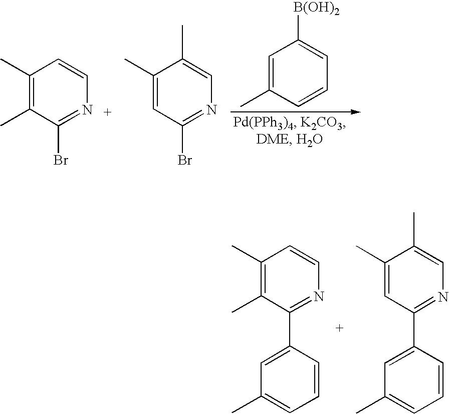 Figure US20090108737A1-20090430-C00110