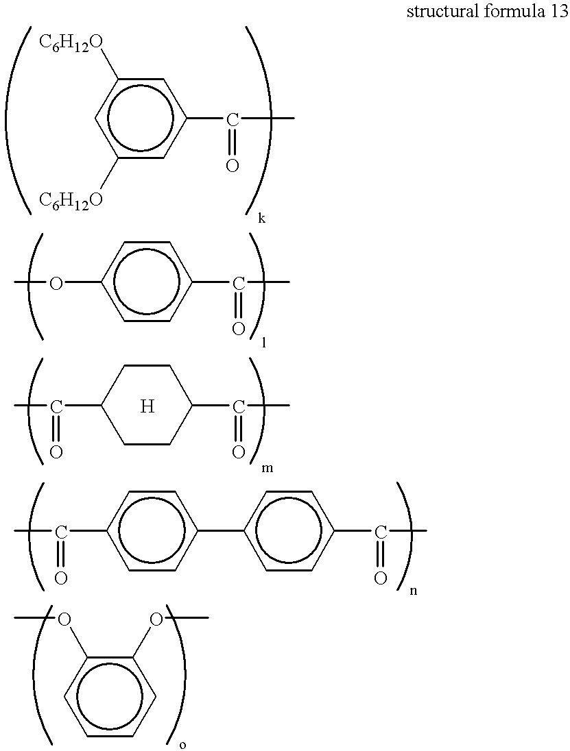 Figure US06261649-20010717-C00019