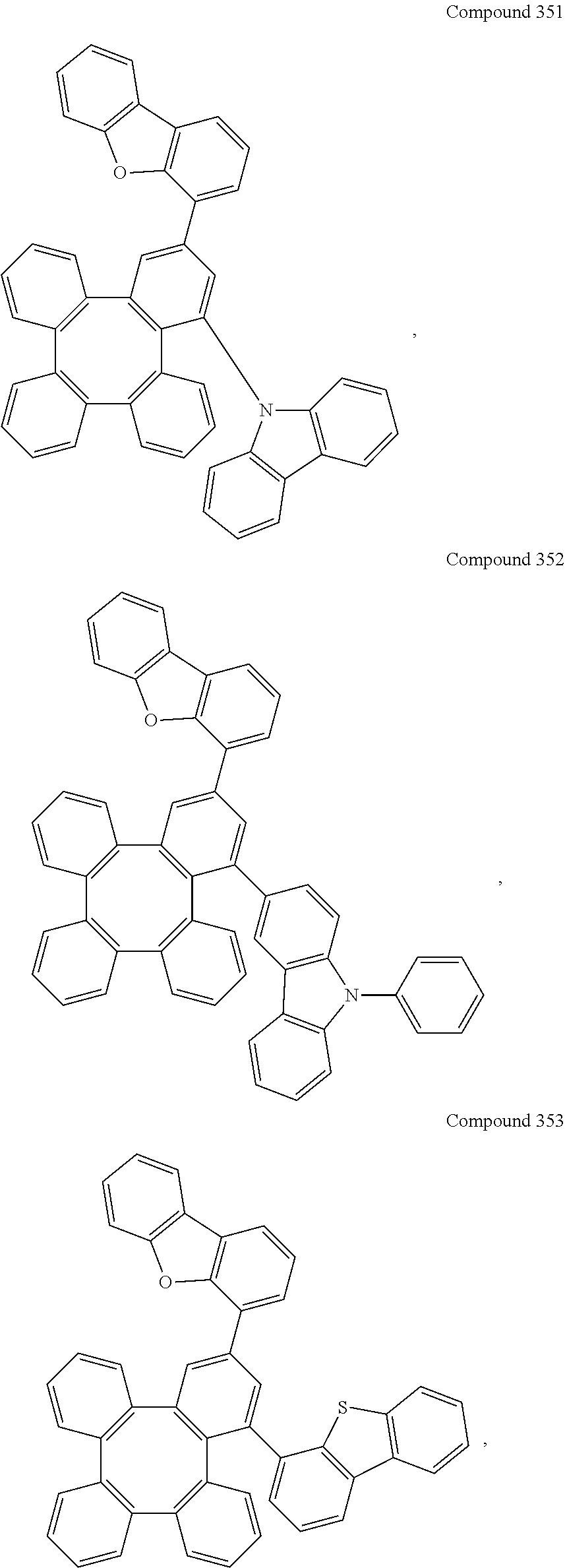 Figure US10256411-20190409-C00098