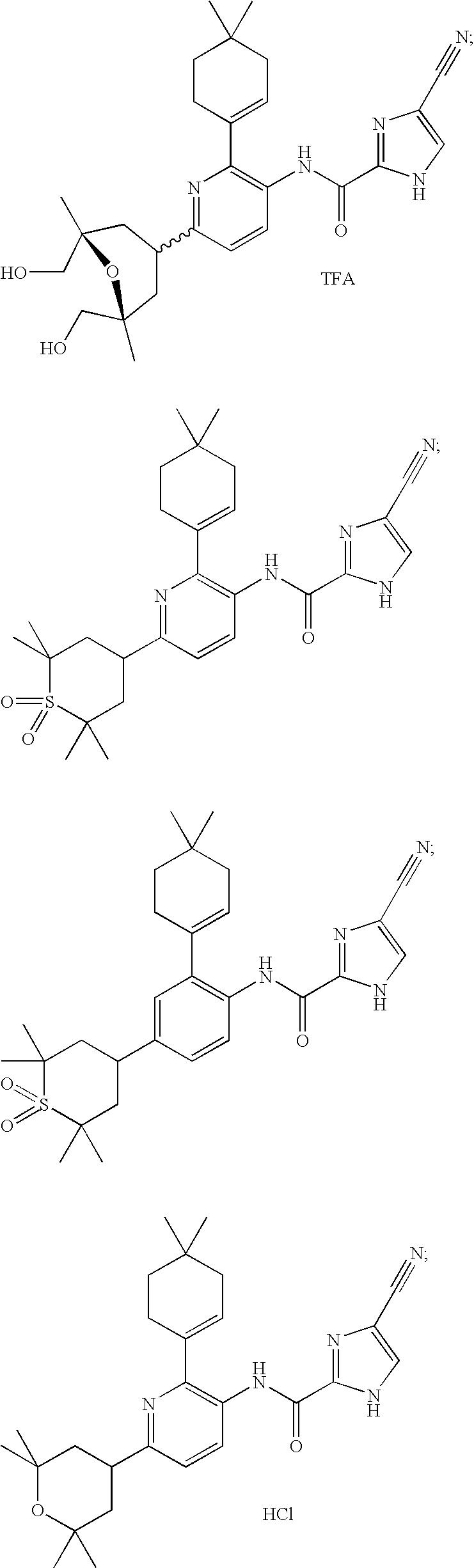 Figure US08497376-20130730-C00041