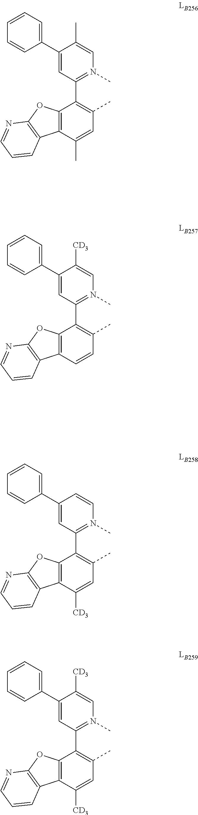 Figure US09929360-20180327-C00095