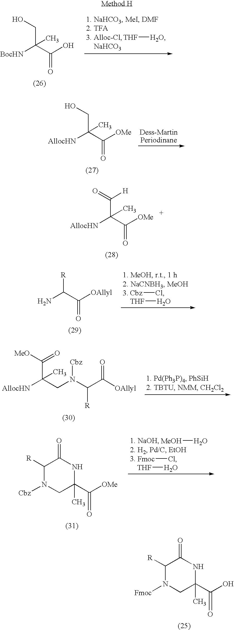 Figure US07622440-20091124-C00074