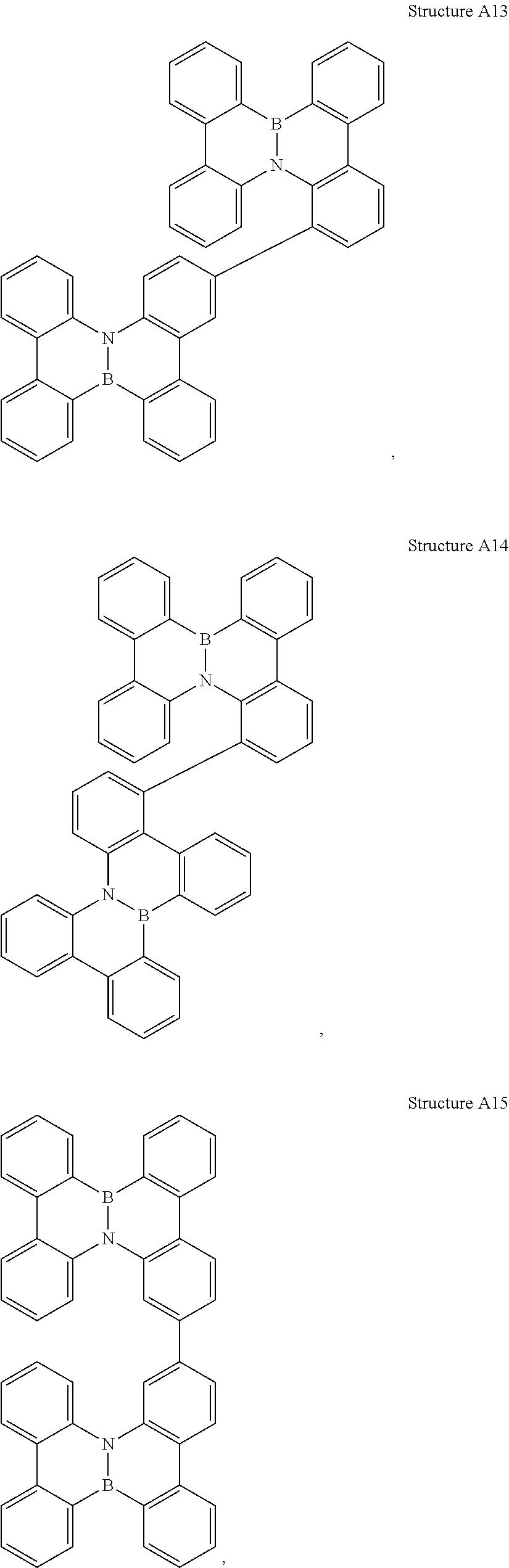 Figure US09871212-20180116-C00017