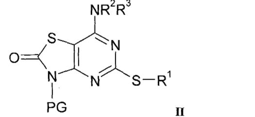 Figure CN1914213BC00032