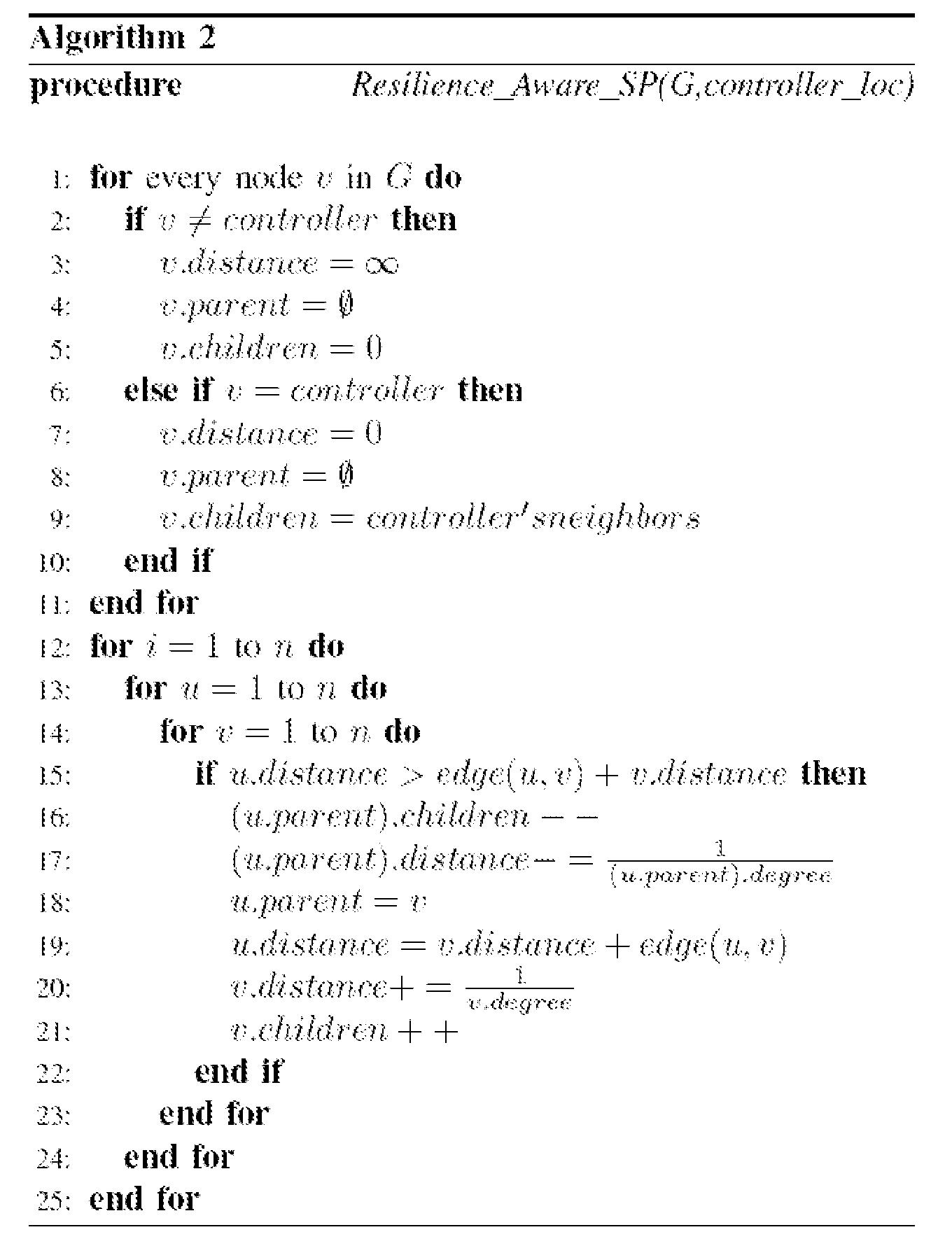 Figure 112014020402210-pct00002