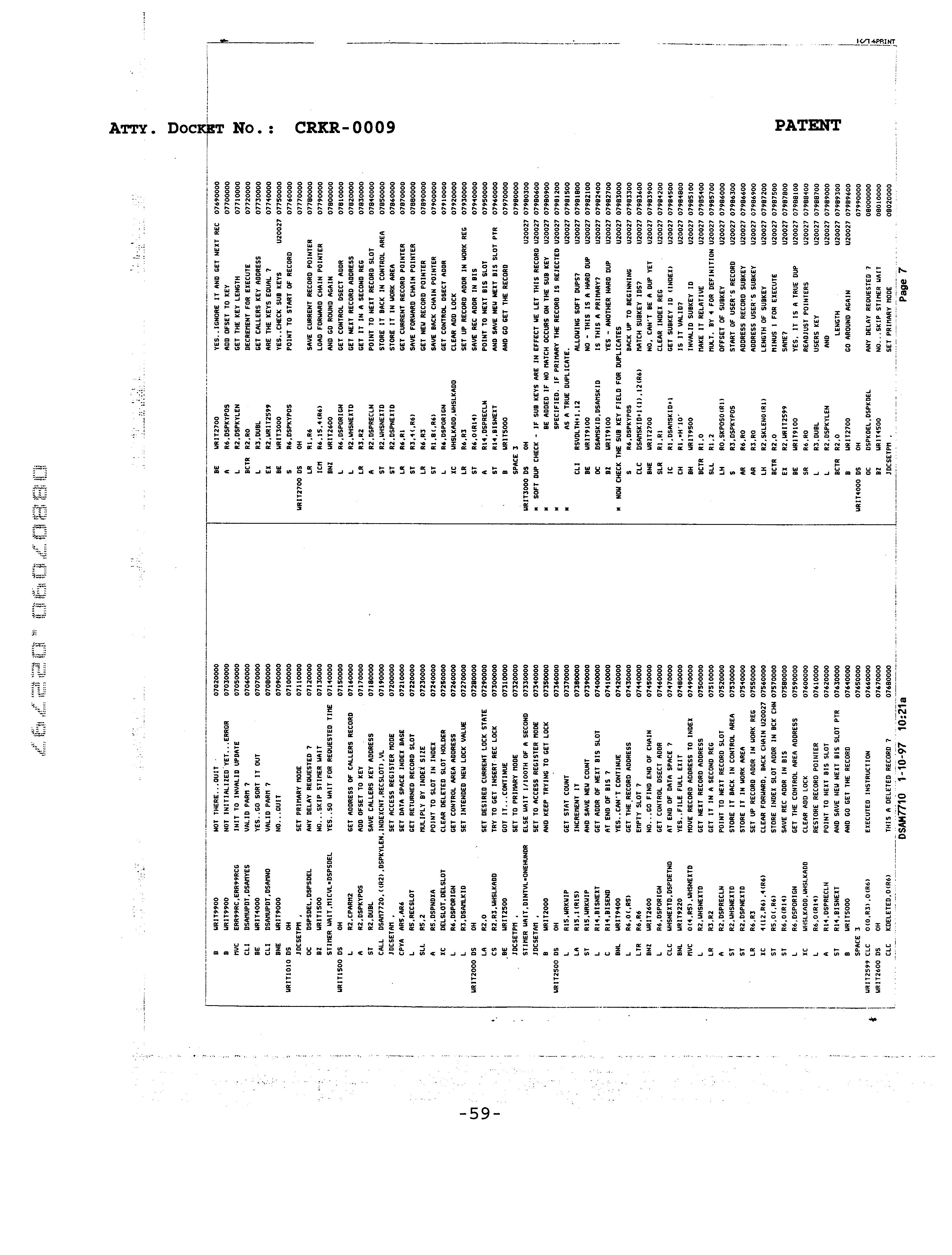 Figure US06301379-20011009-P00017
