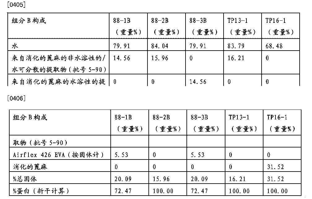 Figure CN102439056BD00691