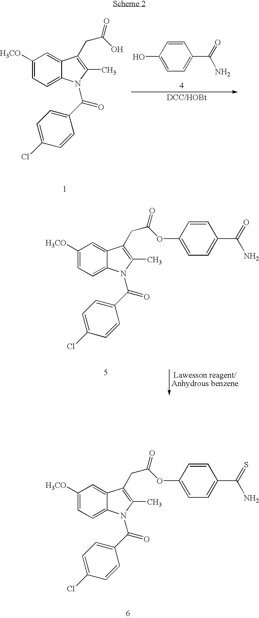 Figure US07741359-20100622-C00022