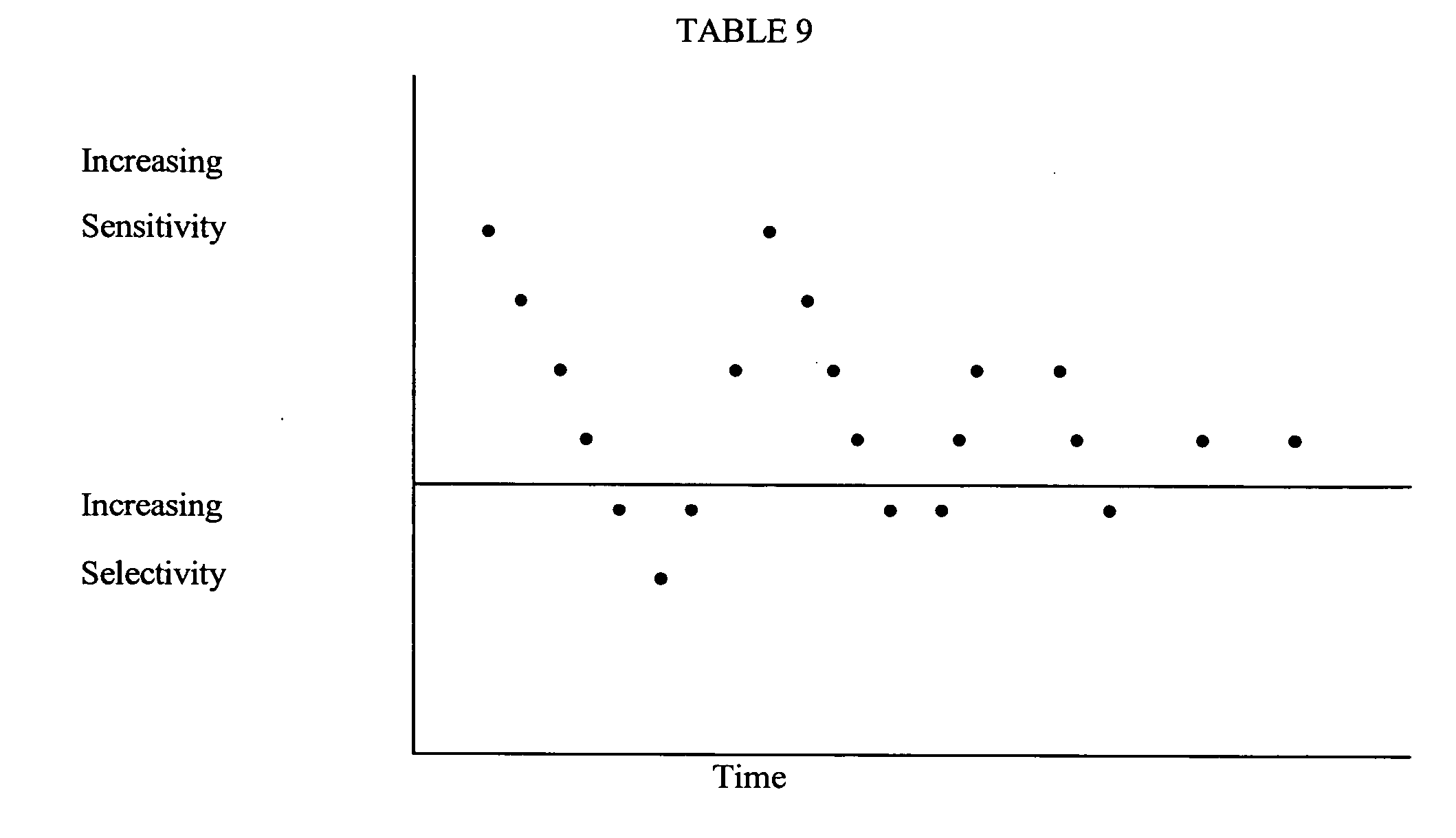 Figure US20050165285A1-20050728-P00004