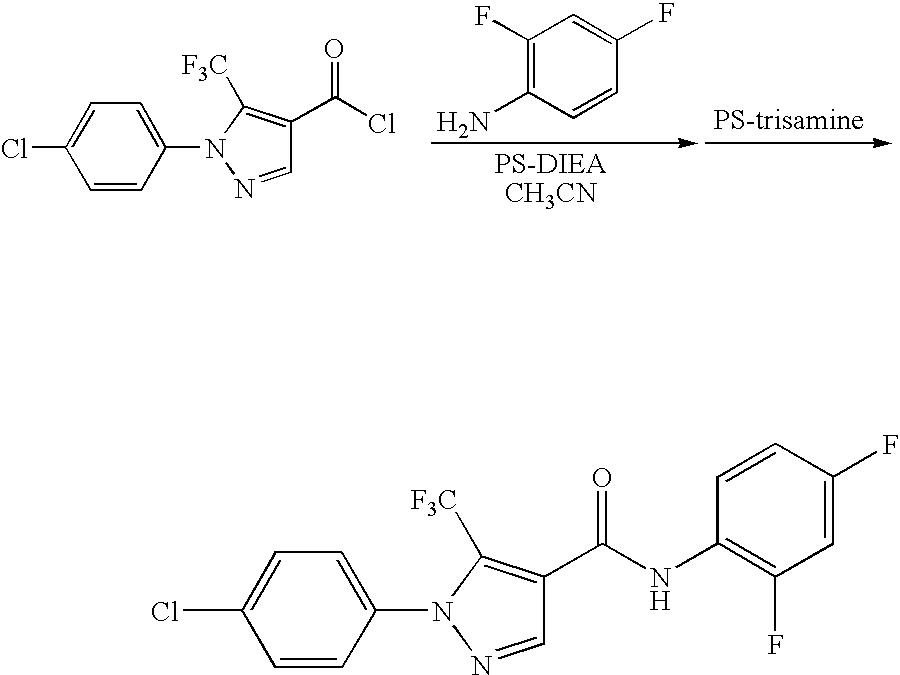 Figure US20050049237A1-20050303-C00024